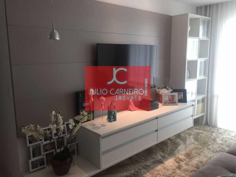 185_G1516392478 - Apartamento À VENDA, Recreio dos Bandeirantes, Rio de Janeiro, RJ - JCAP30059 - 4