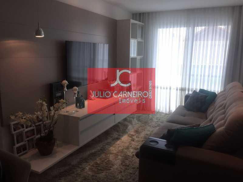 185_G1516392482 - Apartamento À VENDA, Recreio dos Bandeirantes, Rio de Janeiro, RJ - JCAP30059 - 1