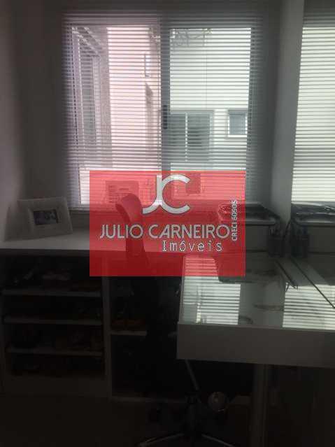185_G1516392484 - Apartamento À VENDA, Recreio dos Bandeirantes, Rio de Janeiro, RJ - JCAP30059 - 14