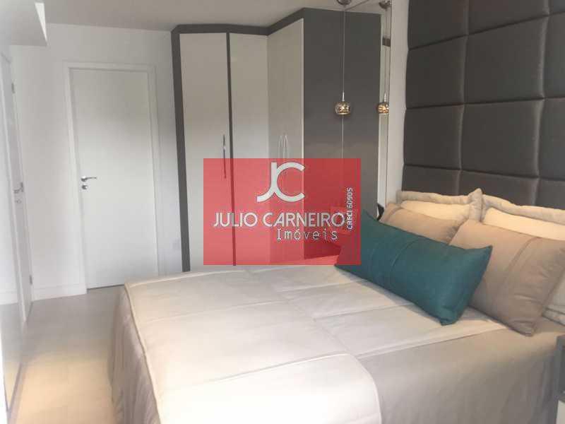 185_G1516392486 - Apartamento À VENDA, Recreio dos Bandeirantes, Rio de Janeiro, RJ - JCAP30059 - 9