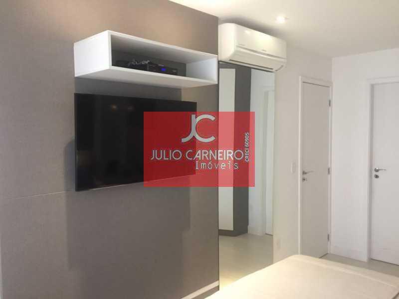 185_G1516392489 - Apartamento À VENDA, Recreio dos Bandeirantes, Rio de Janeiro, RJ - JCAP30059 - 3