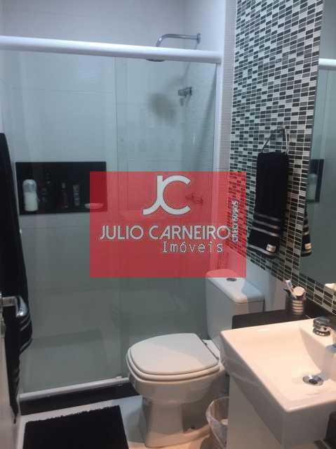 185_G1516392493 - Apartamento À VENDA, Recreio dos Bandeirantes, Rio de Janeiro, RJ - JCAP30059 - 12