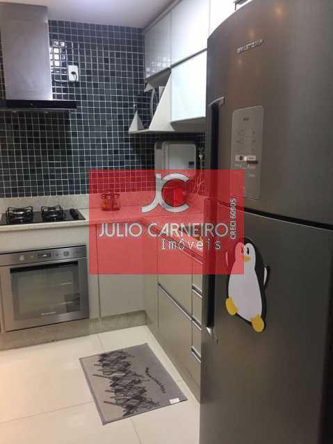 185_G1516392496 - Apartamento À VENDA, Recreio dos Bandeirantes, Rio de Janeiro, RJ - JCAP30059 - 6