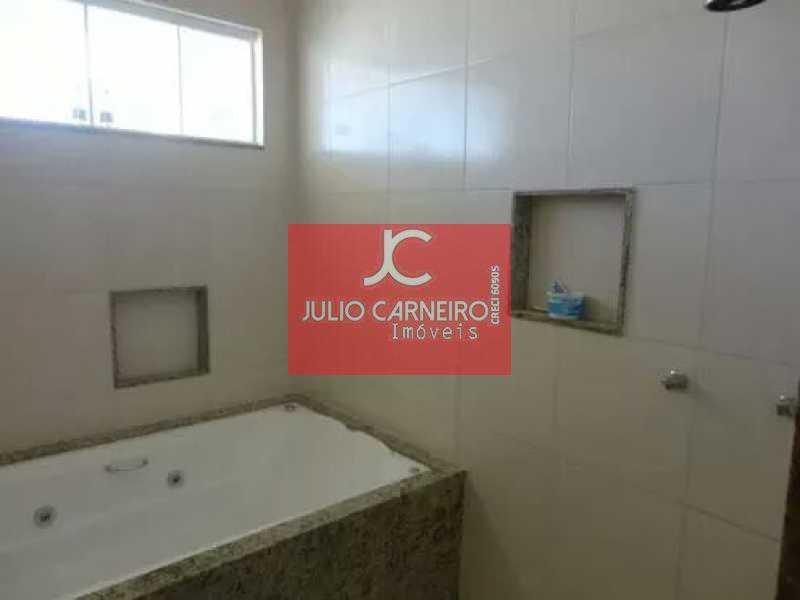191_G1519655638 - Apartamento À VENDA, Recreio dos Bandeirantes, Rio de Janeiro, RJ - JCAP40011 - 8