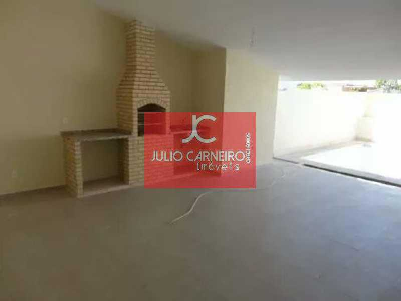 191_G1519655650 - Apartamento À VENDA, Recreio dos Bandeirantes, Rio de Janeiro, RJ - JCAP40011 - 10