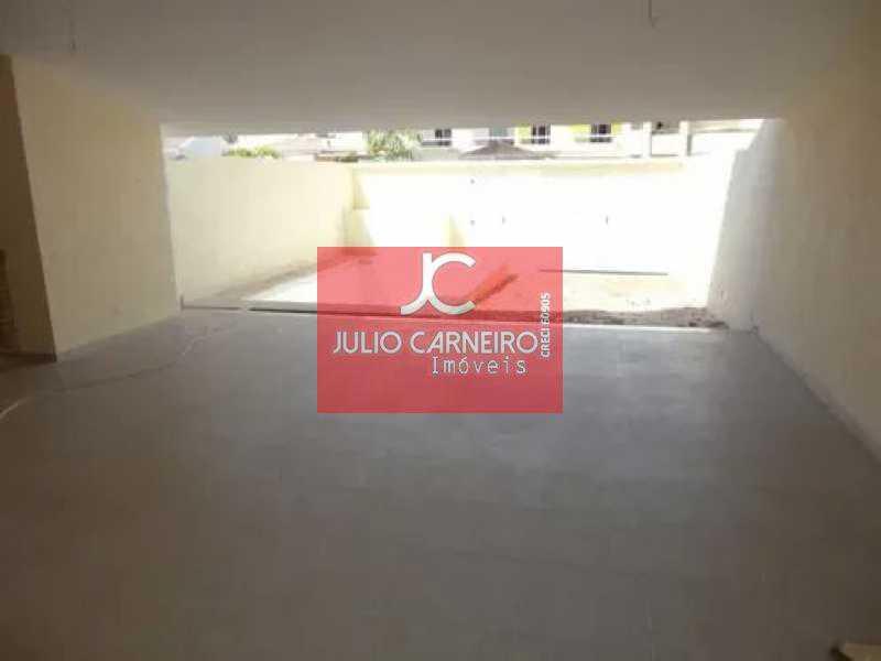 191_G1519655651 - Apartamento À VENDA, Recreio dos Bandeirantes, Rio de Janeiro, RJ - JCAP40011 - 11