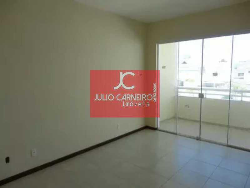 191_G1519655664 - Apartamento À VENDA, Recreio dos Bandeirantes, Rio de Janeiro, RJ - JCAP40011 - 18
