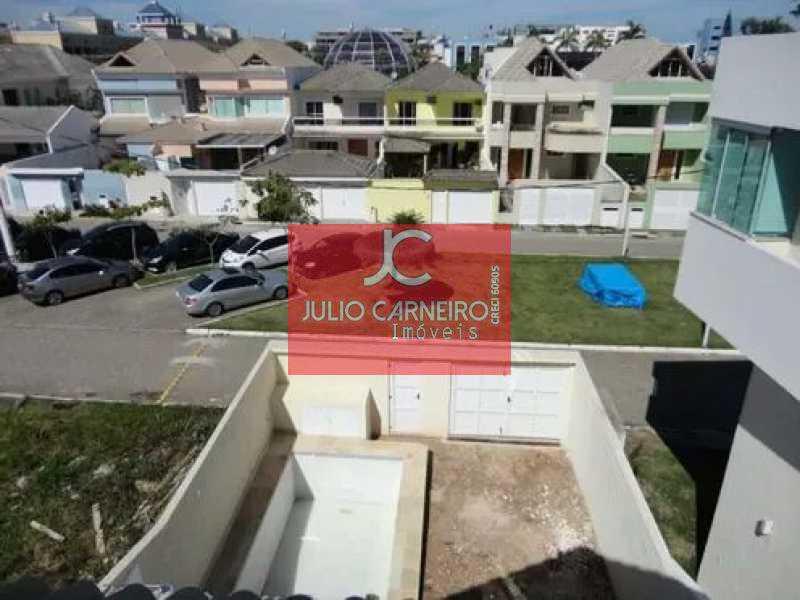 191_G1519655640 - Casa em Condomínio Claude Monet , Rua Ernesto Pinheiro,Rio de Janeiro, Zona Oeste ,Recreio dos Bandeirantes, RJ À Venda, 3 Quartos, 129m² - JCCN30011 - 6