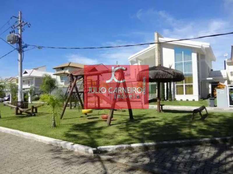 191_G1519655644 - Casa em Condomínio Claude Monet , Rua Ernesto Pinheiro,Rio de Janeiro, Zona Oeste ,Recreio dos Bandeirantes, RJ À Venda, 3 Quartos, 129m² - JCCN30011 - 7