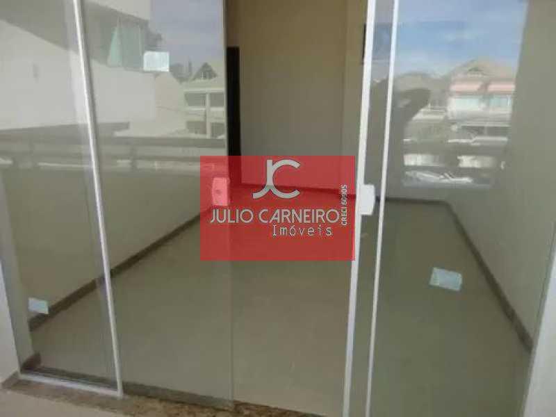 191_G1519655645 - Casa em Condomínio Claude Monet , Rua Ernesto Pinheiro,Rio de Janeiro, Zona Oeste ,Recreio dos Bandeirantes, RJ À Venda, 3 Quartos, 129m² - JCCN30011 - 8