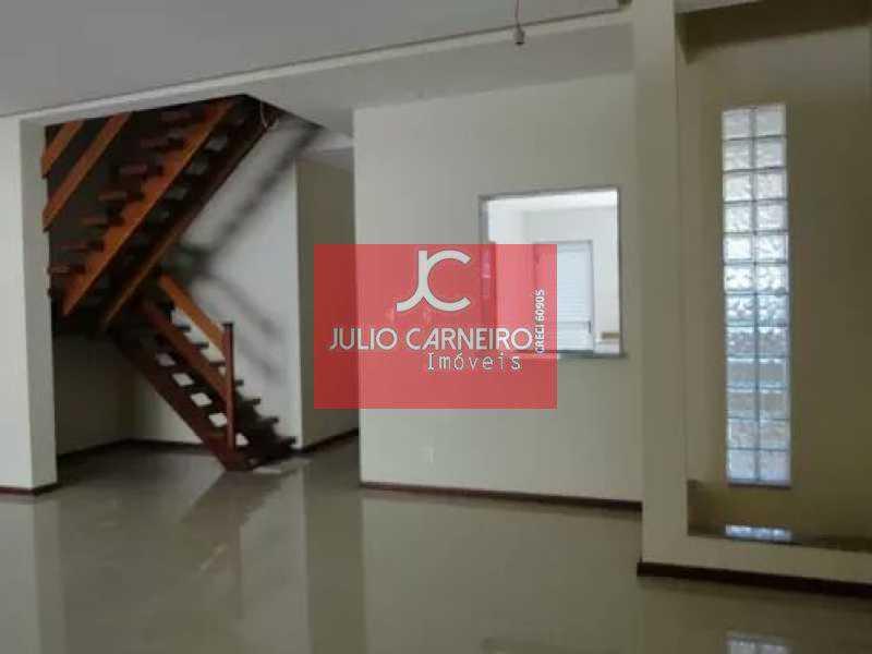 191_G1519655647 - Casa em Condomínio Claude Monet , Rua Ernesto Pinheiro,Rio de Janeiro, Zona Oeste ,Recreio dos Bandeirantes, RJ À Venda, 3 Quartos, 129m² - JCCN30011 - 4