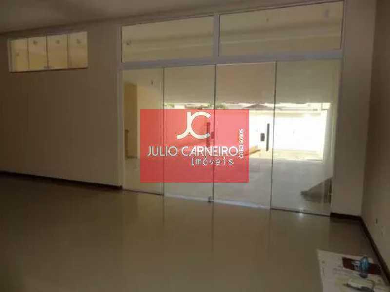 191_G1519655648 - Casa em Condomínio Claude Monet , Rua Ernesto Pinheiro,Rio de Janeiro, Zona Oeste ,Recreio dos Bandeirantes, RJ À Venda, 3 Quartos, 129m² - JCCN30011 - 3