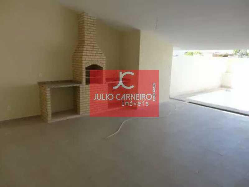 191_G1519655650 - Casa em Condomínio Claude Monet , Rua Ernesto Pinheiro,Rio de Janeiro, Zona Oeste ,Recreio dos Bandeirantes, RJ À Venda, 3 Quartos, 129m² - JCCN30011 - 9