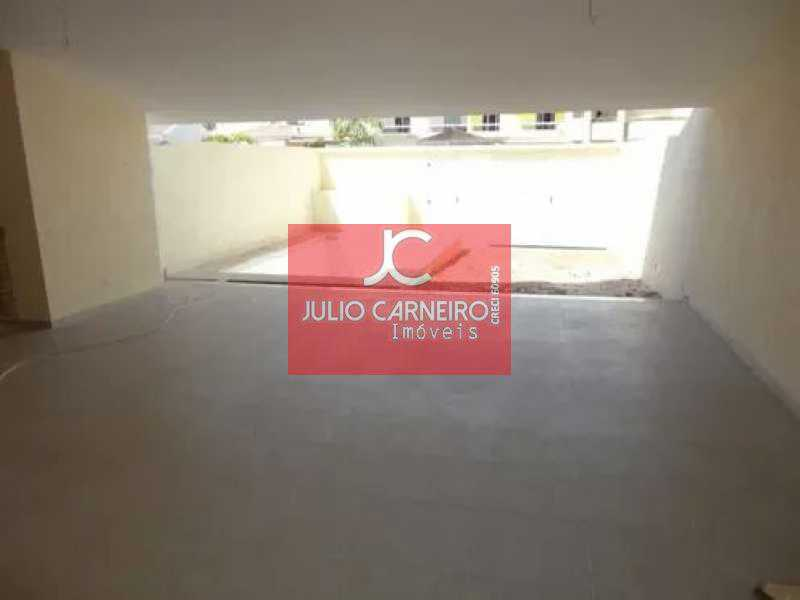 191_G1519655651 - Casa em Condomínio Claude Monet , Rua Ernesto Pinheiro,Rio de Janeiro, Zona Oeste ,Recreio dos Bandeirantes, RJ À Venda, 3 Quartos, 129m² - JCCN30011 - 10