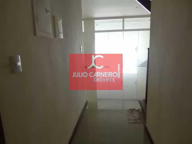 191_G1519655658 - Casa em Condomínio Claude Monet , Rua Ernesto Pinheiro,Rio de Janeiro, Zona Oeste ,Recreio dos Bandeirantes, RJ À Venda, 3 Quartos, 129m² - JCCN30011 - 14