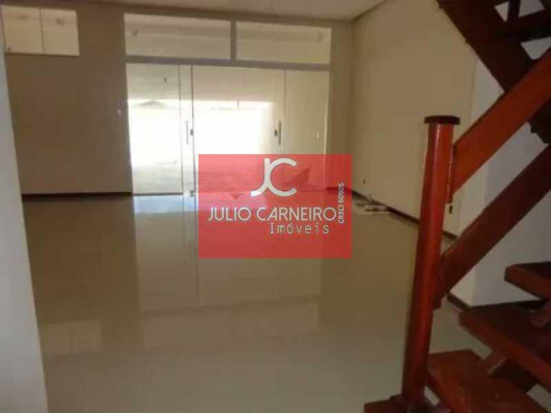 191_G1519655659 - Casa em Condomínio Claude Monet , Rua Ernesto Pinheiro,Rio de Janeiro, Zona Oeste ,Recreio dos Bandeirantes, RJ À Venda, 3 Quartos, 129m² - JCCN30011 - 15