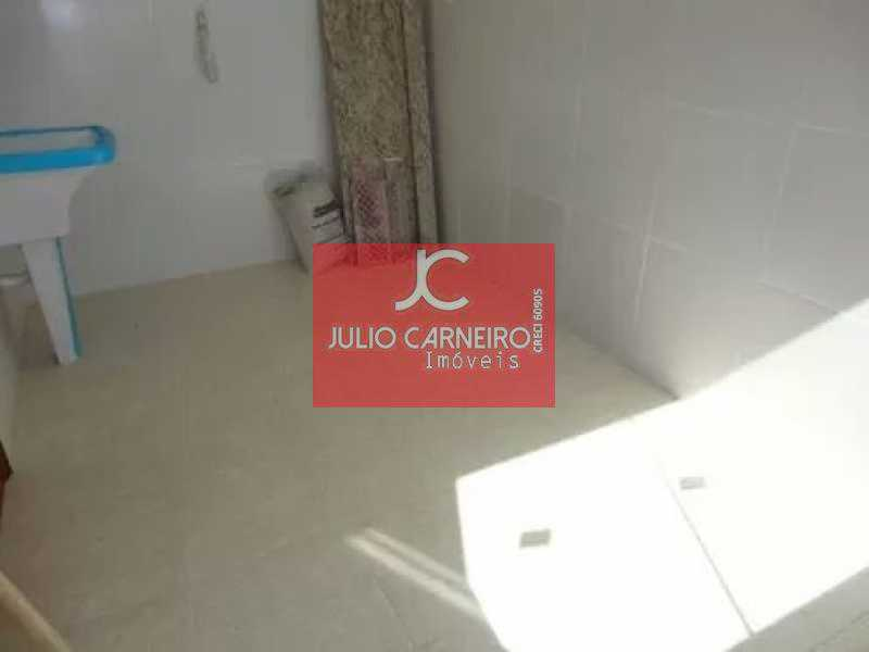 191_G1519655662 - Casa em Condomínio Claude Monet , Rua Ernesto Pinheiro,Rio de Janeiro, Zona Oeste ,Recreio dos Bandeirantes, RJ À Venda, 3 Quartos, 129m² - JCCN30011 - 17