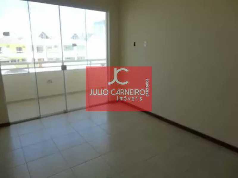 191_G1519655665 - Casa em Condomínio Claude Monet , Rua Ernesto Pinheiro,Rio de Janeiro, Zona Oeste ,Recreio dos Bandeirantes, RJ À Venda, 3 Quartos, 129m² - JCCN30011 - 19