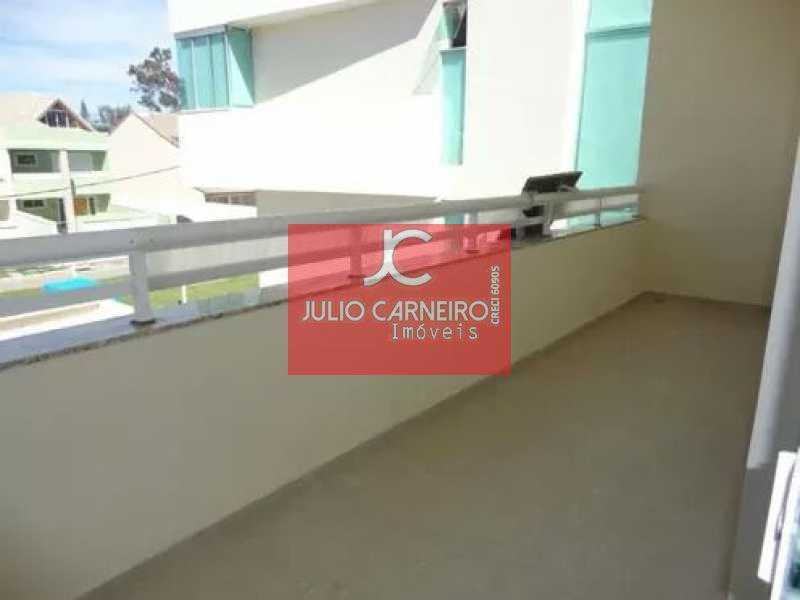 191_G1519655667 - Casa em Condomínio Claude Monet , Rua Ernesto Pinheiro,Rio de Janeiro, Zona Oeste ,Recreio dos Bandeirantes, RJ À Venda, 3 Quartos, 129m² - JCCN30011 - 20