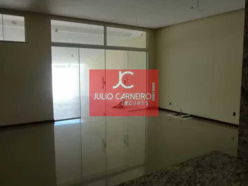191_G1519655668 - Casa em Condomínio Claude Monet , Rua Ernesto Pinheiro,Rio de Janeiro, Zona Oeste ,Recreio dos Bandeirantes, RJ À Venda, 3 Quartos, 129m² - JCCN30011 - 21