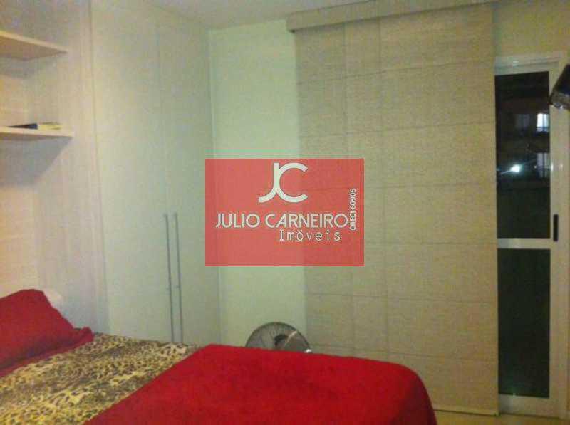 192_G1517939501 - Apartamento À VENDA, Recreio dos Bandeirantes, Rio de Janeiro, RJ - JCAP30065 - 10