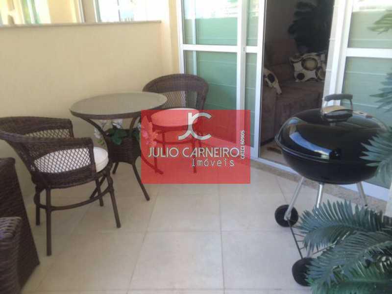192_G1517939507 - Apartamento À VENDA, Recreio dos Bandeirantes, Rio de Janeiro, RJ - JCAP30065 - 13