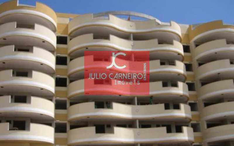 192_G1517939866 - Apartamento À VENDA, Recreio dos Bandeirantes, Rio de Janeiro, RJ - JCAP30065 - 16