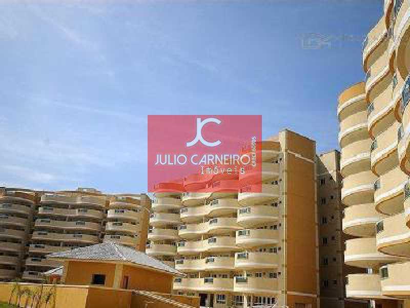 192_G1517939868 - Apartamento À VENDA, Recreio dos Bandeirantes, Rio de Janeiro, RJ - JCAP30065 - 17
