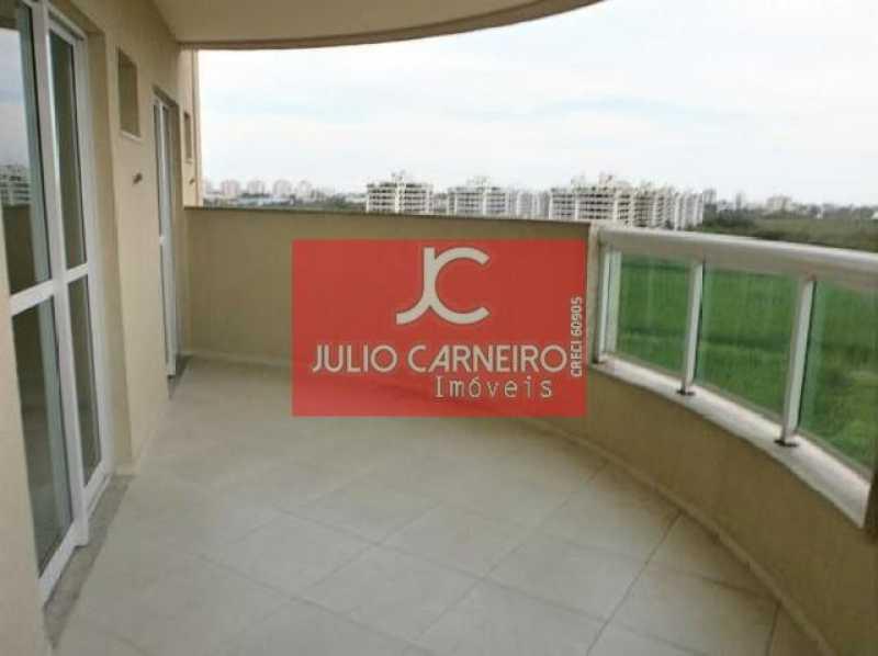 img-45-444397-original-01 - Apartamento À VENDA, Recreio dos Bandeirantes, Rio de Janeiro, RJ - JCAP30065 - 14