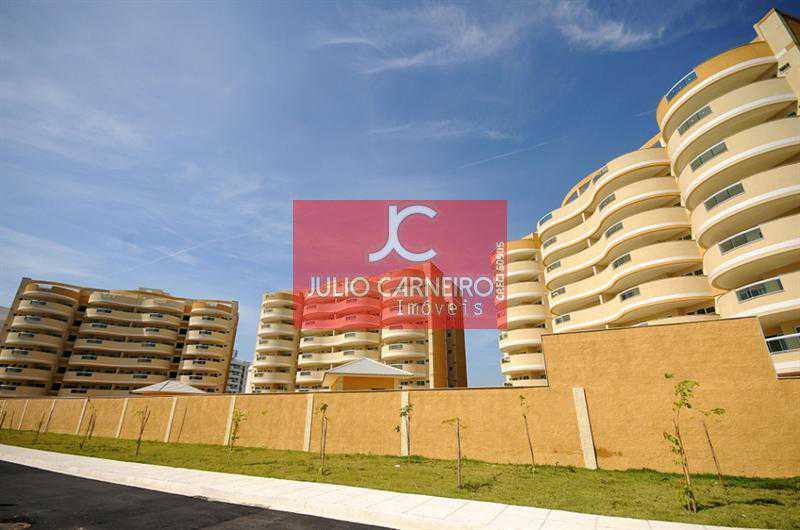 round-decks-recreio4 - Apartamento À VENDA, Recreio dos Bandeirantes, Rio de Janeiro, RJ - JCAP30065 - 21