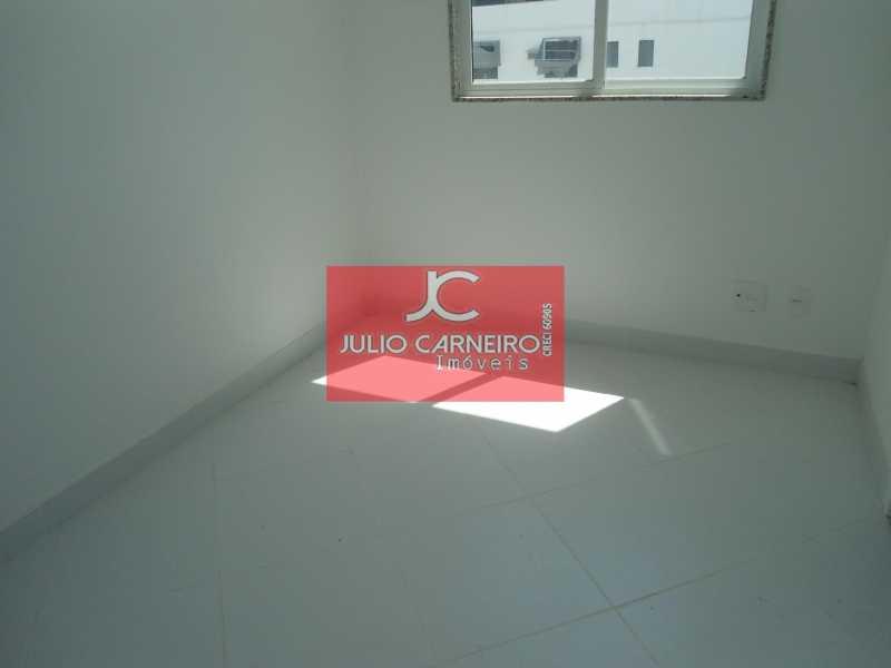 4 - 17 - Cobertura À VENDA, Recreio dos Bandeirantes, Rio de Janeiro, RJ - JCCO30019 - 6