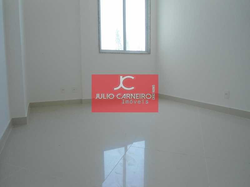 6 - 6 - Cobertura À VENDA, Recreio dos Bandeirantes, Rio de Janeiro, RJ - JCCO30019 - 10