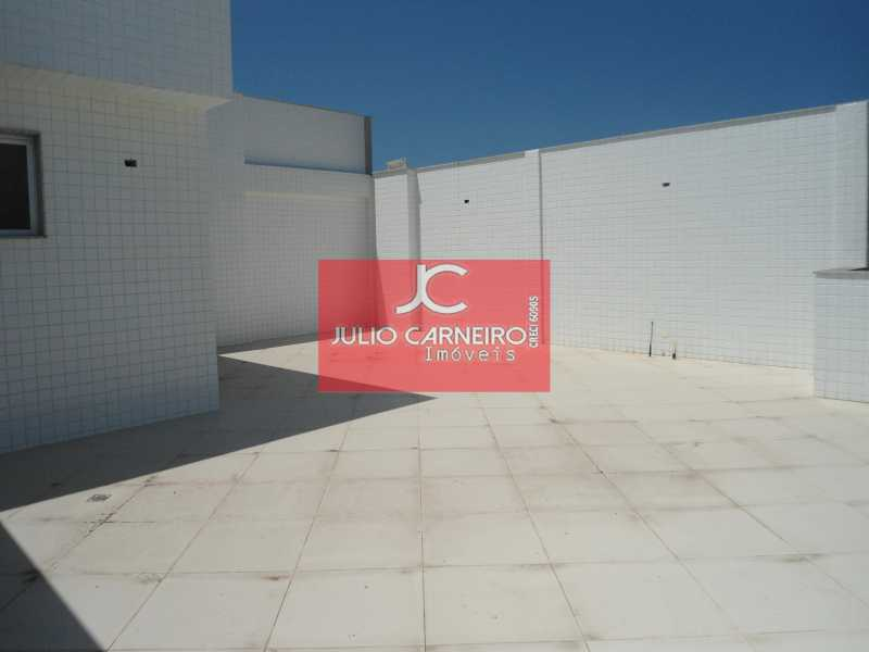 6 - 19 - Cobertura À VENDA, Recreio dos Bandeirantes, Rio de Janeiro, RJ - JCCO30019 - 20