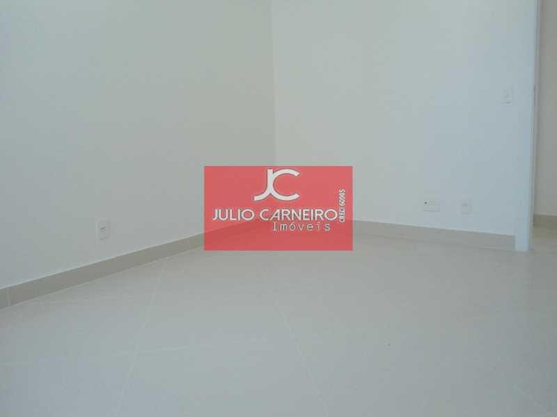 7 - 7 - Cobertura À VENDA, Recreio dos Bandeirantes, Rio de Janeiro, RJ - JCCO30019 - 11