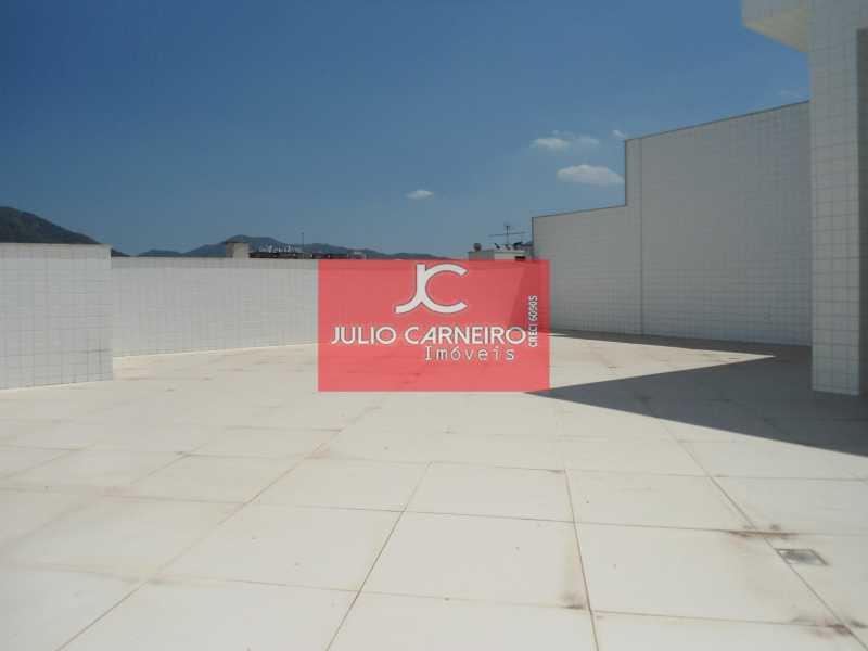 7 - 20 - Cobertura À VENDA, Recreio dos Bandeirantes, Rio de Janeiro, RJ - JCCO30019 - 21