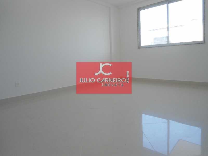 10 - 10 - Cobertura À VENDA, Recreio dos Bandeirantes, Rio de Janeiro, RJ - JCCO30019 - 13