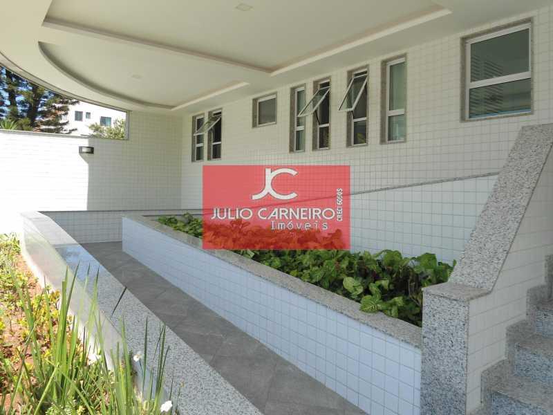 10 - 23 - Cobertura À VENDA, Recreio dos Bandeirantes, Rio de Janeiro, RJ - JCCO30019 - 1