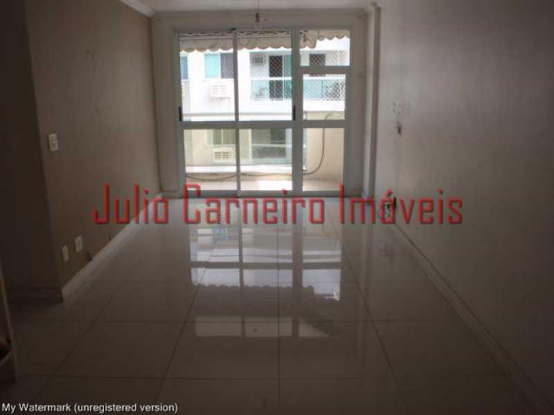 01_wm - Cobertura 3 quartos à venda Rio de Janeiro,RJ - R$ 685.000 - JCCO30001 - 6