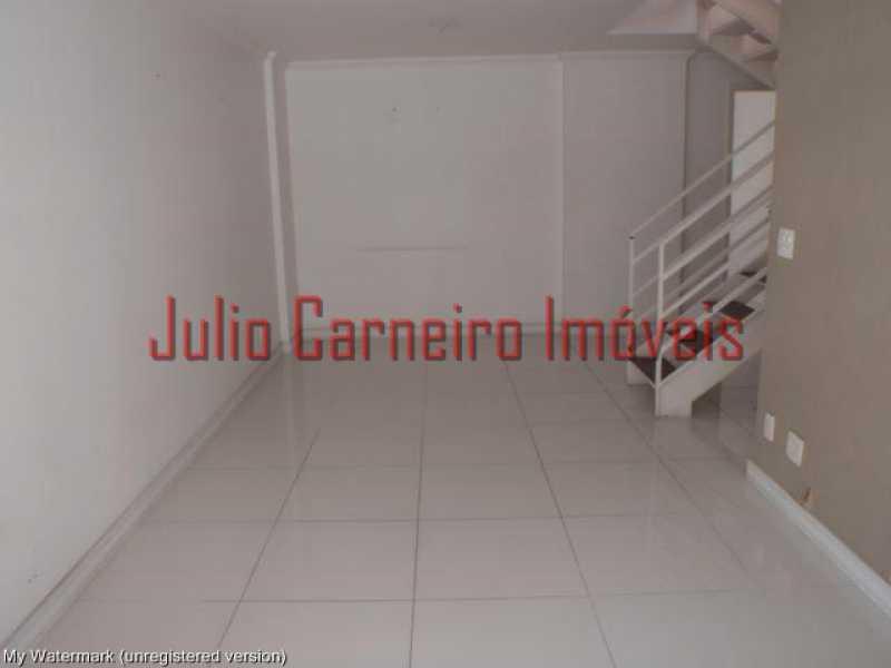 02_wm - Cobertura 3 quartos à venda Rio de Janeiro,RJ - R$ 685.000 - JCCO30001 - 7