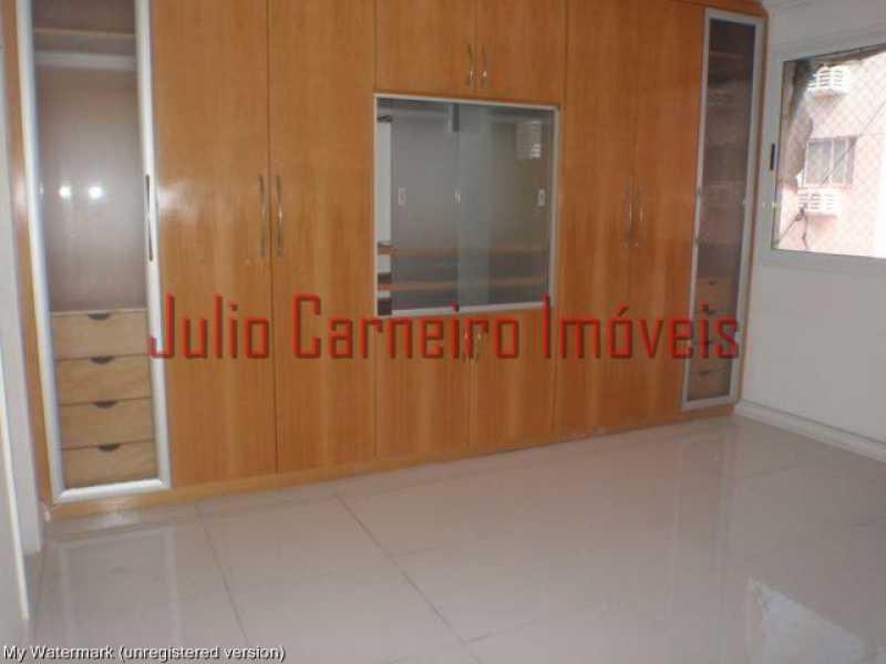 03_wm - Cobertura 3 quartos à venda Rio de Janeiro,RJ - R$ 685.000 - JCCO30001 - 9