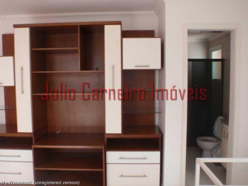 04_wm - Cobertura 3 quartos à venda Rio de Janeiro,RJ - R$ 685.000 - JCCO30001 - 10