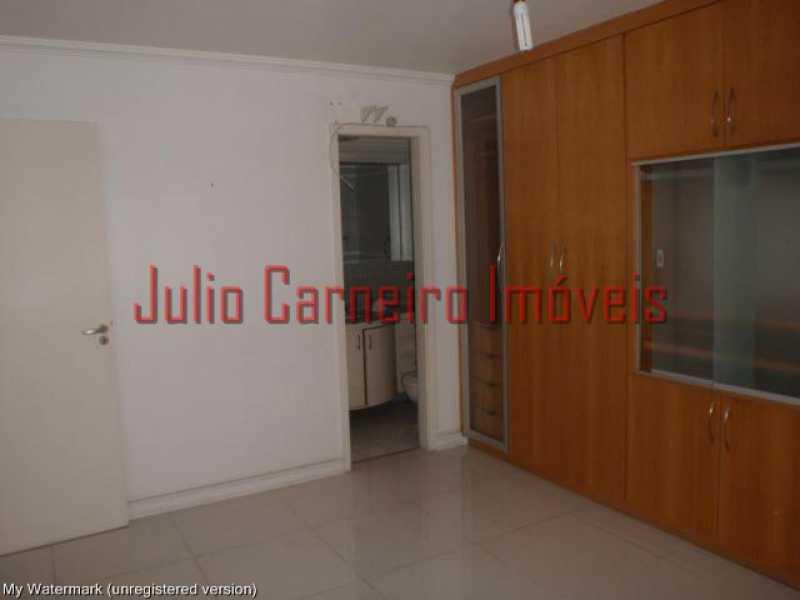 05_wm - Cobertura 3 quartos à venda Rio de Janeiro,RJ - R$ 685.000 - JCCO30001 - 8