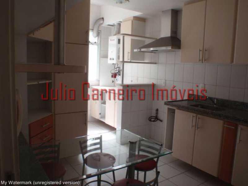 06_wm - Cobertura 3 quartos à venda Rio de Janeiro,RJ - R$ 685.000 - JCCO30001 - 11