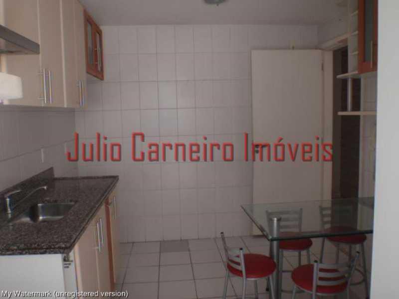 07_wm - Cobertura 3 quartos à venda Rio de Janeiro,RJ - R$ 685.000 - JCCO30001 - 12