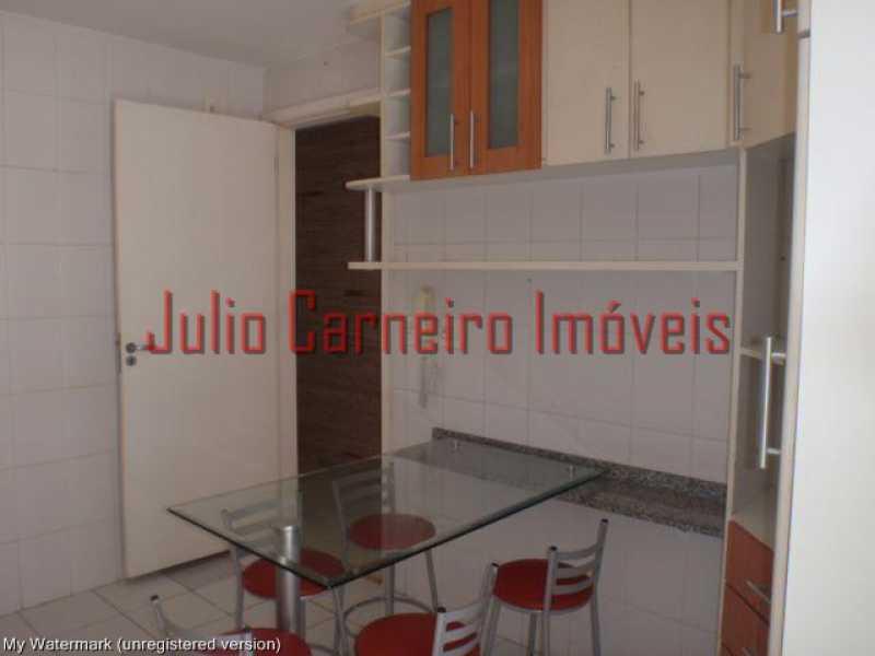08_wm - Cobertura 3 quartos à venda Rio de Janeiro,RJ - R$ 685.000 - JCCO30001 - 13