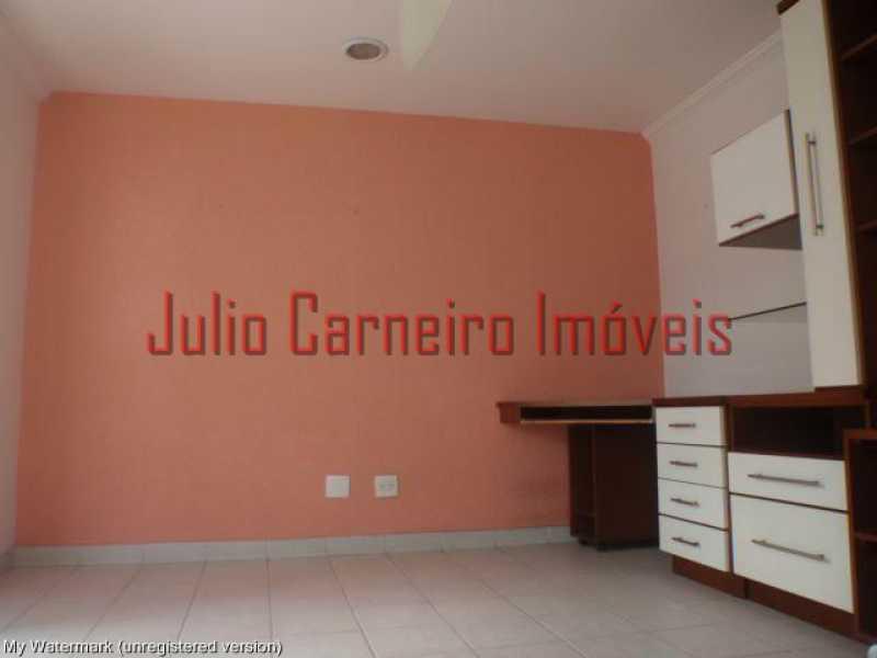 09_wm - Cobertura 3 quartos à venda Rio de Janeiro,RJ - R$ 685.000 - JCCO30001 - 14