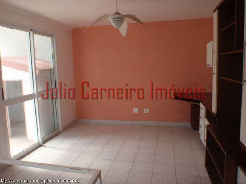 10_wm - Cobertura 3 quartos à venda Rio de Janeiro,RJ - R$ 685.000 - JCCO30001 - 15