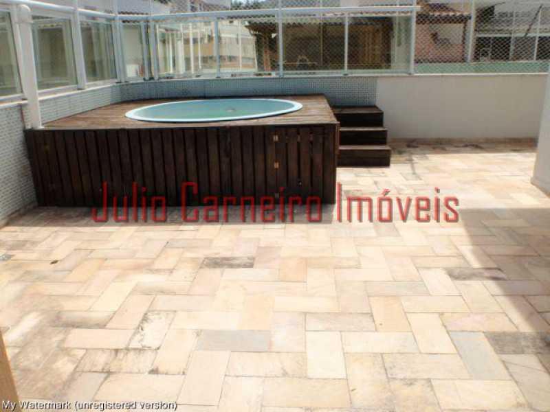11_wm - Cobertura 3 quartos à venda Rio de Janeiro,RJ - R$ 685.000 - JCCO30001 - 5