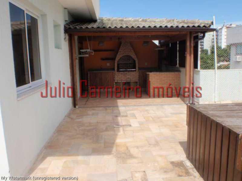 12_wm - Cobertura 3 quartos à venda Rio de Janeiro,RJ - R$ 685.000 - JCCO30001 - 1