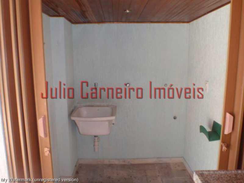200723012728436_wm - Cobertura 3 quartos à venda Rio de Janeiro,RJ - R$ 685.000 - JCCO30001 - 18